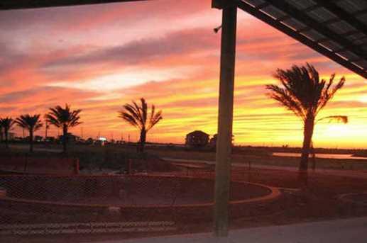 4323 S Sunset Bay - Photo 8