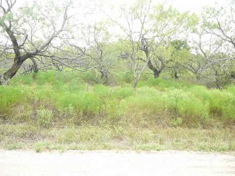 204  Sleepy Meadow - Photo 2