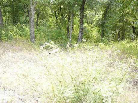 102 Lark Meadow Dr - Photo 1