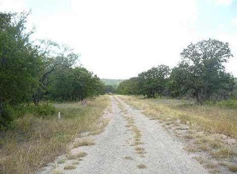 120  Lark Meadow Drive - Photo 2