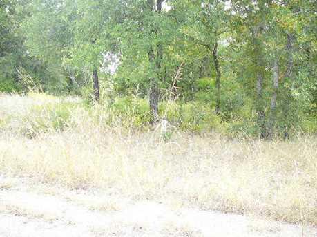 120  Lark Meadow Drive - Photo 1