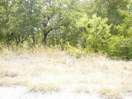 200  Lark Meadow Drive - Photo 1