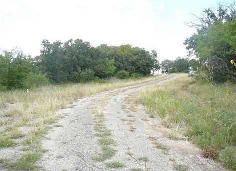 206  Lark Meadow Drive - Photo 2