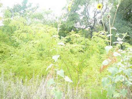 208 Lark Meadow Dr - Photo 1