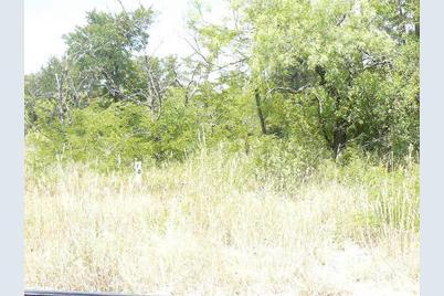 802  Shady Oaks Drive - Photo 1