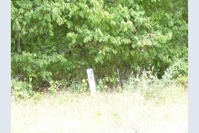 814  Shady Oaks Drive - Photo 1