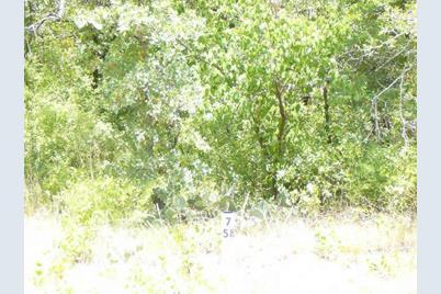 818  Shady Oaks Drive - Photo 1
