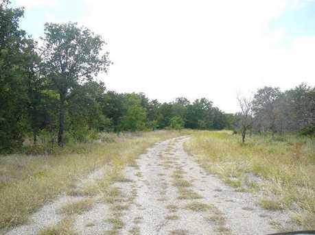 513  Sleepy Meadow Drive - Photo 2