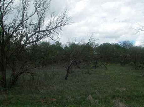 Lot 38  Lark Meadow - Photo 2