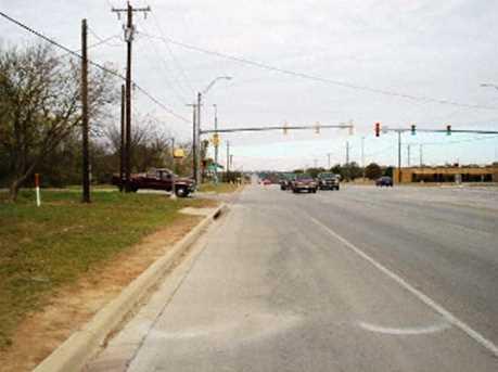 1001  Boyd Road - Photo 1