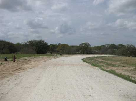 Tract4  Lantana Lane - Photo 6