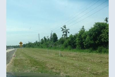 Tr 473  Hwy 146 Bypass - Photo 1