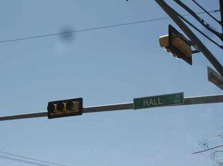 1104 W Ennis Avenue - Photo 10