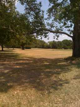 218  Driftwood Court - Photo 4