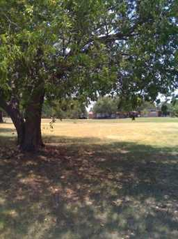 218  Driftwood Court - Photo 2