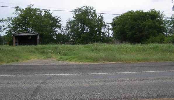 Lot 42  Rs County Road 1425 - Photo 1