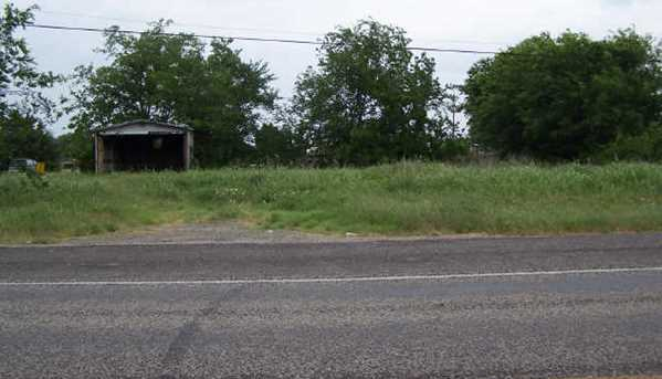 Lot 42 Rs County Rd 1425 - Photo 2