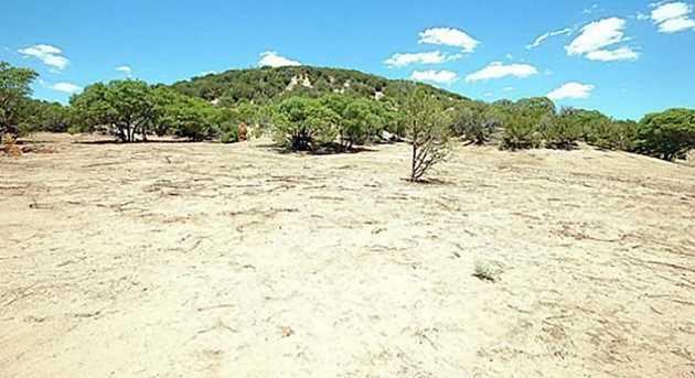 166  Cedar Creek Ranch Trail - Photo 6