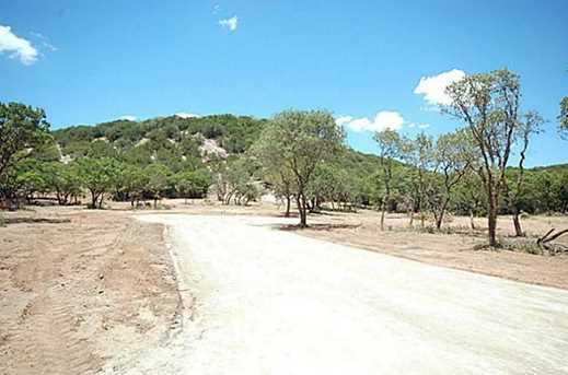 166  Cedar Creek Ranch Trail - Photo 8