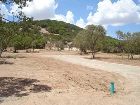 249  Cedar Creek Ranch Trail - Photo 4