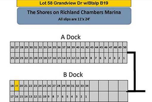 Lot 58  Grandview Dr - Btslp   #b19 - Photo 8