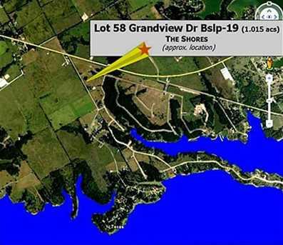 Lot 58  Grandview Dr - Btslp   #b19 - Photo 2