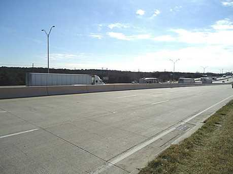 630 S Interstate 35 Highway E - Photo 2