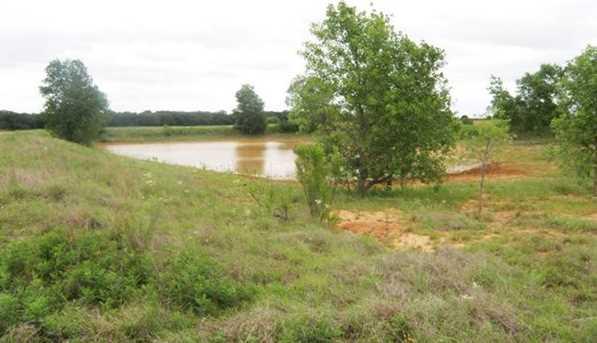 0 County Road 433 - Photo 1