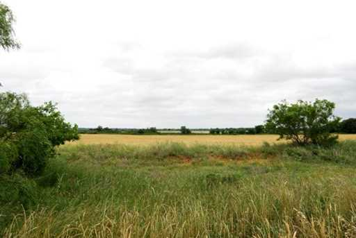 0 County Road 433 - Photo 6