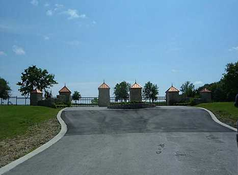L 111  Ridgeline Drive - Photo 10