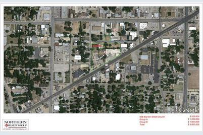 2819 E Belknap Street E - Photo 1