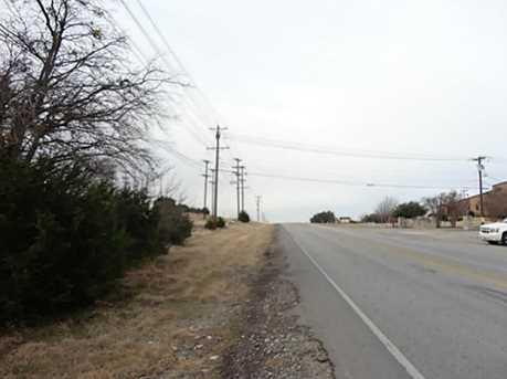 1801  Bethel Road - Photo 4