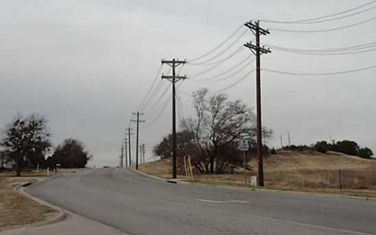 1801  Bethel Road - Photo 2