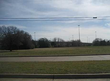 11620  Seagoville Road - Photo 1