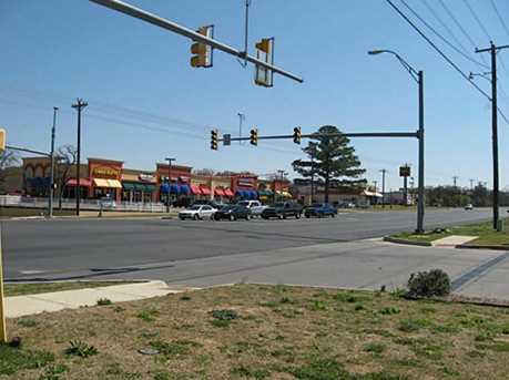 905  Boyd Road - Photo 1