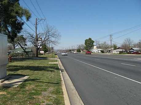 905  Boyd Road - Photo 2