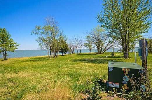 L 540 Lake View Landing - Photo 18
