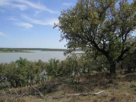 598  Oak Point Drive - Photo 1