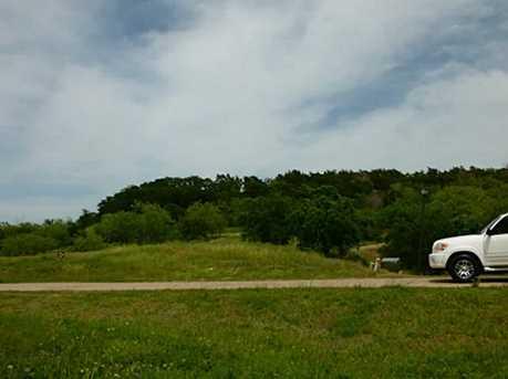 1612  Rohne Drive - Photo 6