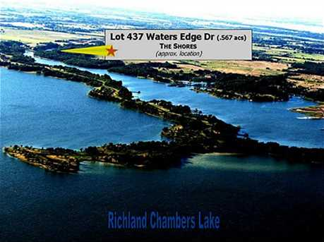 L 437  Waters Edge Dr - Photo 22