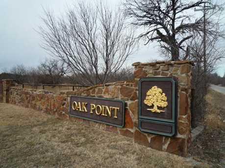 Xxx  Oak Point - Photo 2
