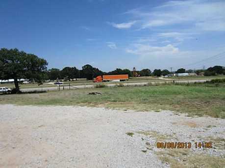 4323  US Highway 287 - Photo 14