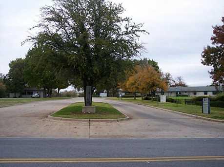2  Cornerstone - Photo 1