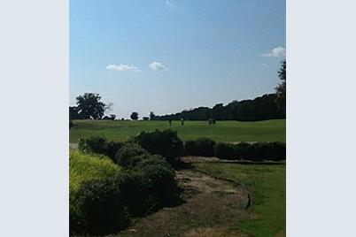 1208  Ranch Drive - Photo 1