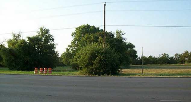 0 E Highway 180 E - Photo 6