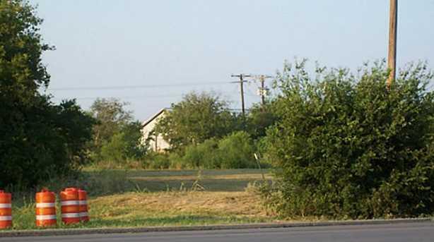 0 E Highway 180 E - Photo 4