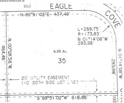 35  Eagle Cove Circle - Photo 6