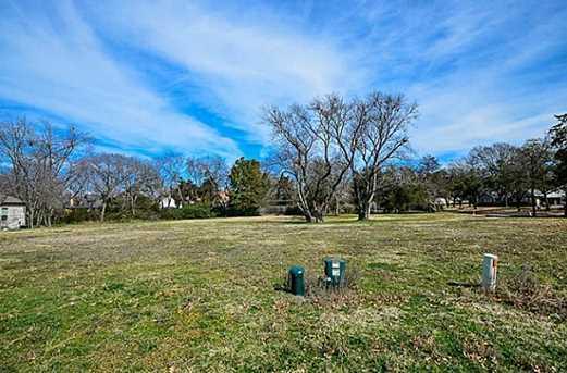 L 11 Park Place - Photo 4