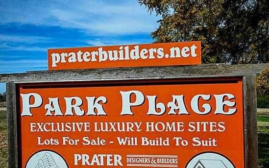 L 13  Park Place - Photo 24