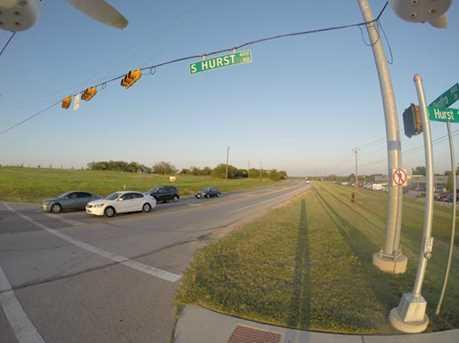 261 S Hurst Road S - Photo 4